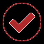 Neostek-icon-certification-check