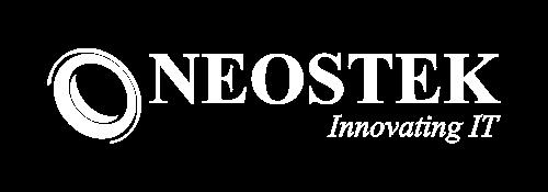 NEOSTEK
